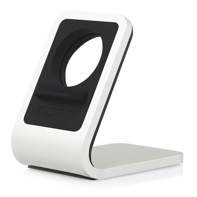 Incipio Apple Watch Dock Station Apple Watch