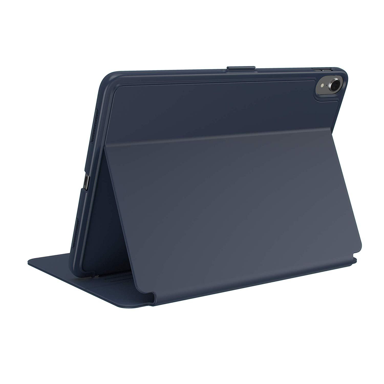 Speck Products Balance Folio for 9.7Inch iPad Pro, Air/Air 2  Coastal Blue