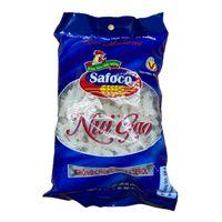 Safoco Spiral Rice Macaroni, 10.6 oz.