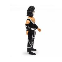MEGO KISS Paul Stanley Action Figure 8