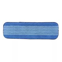 BONA MicroFiber Cleaning Pad  1ct