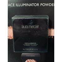 LAURA MERCIER Inspiration Face Illuminator Powder 0.3 Oz