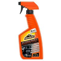 ARMOR ALL Extreme Shield Protectant, 16 fl oz