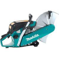 Makita EK6101 14Inch 61 cc Power Cutter