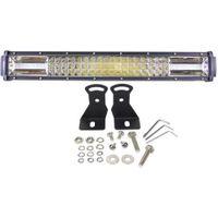 NVision 20 Inch LED Light Bar NV522