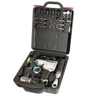 Husky 4Piece Air Tool Kit