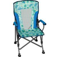 Member's Mark Portable Kids Chair In Dinosaur