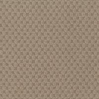 Maytex Stretch Pixel 2pc. Loveseat Slipcover Set