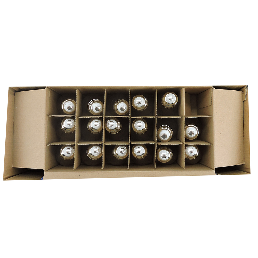 Feit Electric 15Count LED String Lights