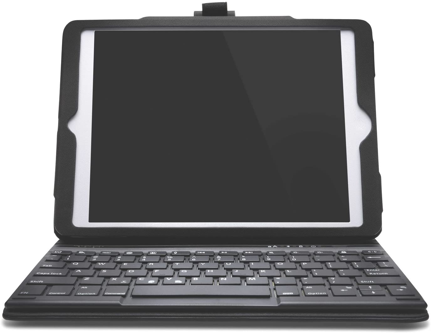 Kensington KeyFolio Pro Folio with Keyboard for iPad Air
