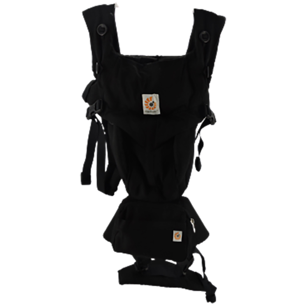 Ergobaby OMNI 360 AllinOne Ergonomic Baby Carrier