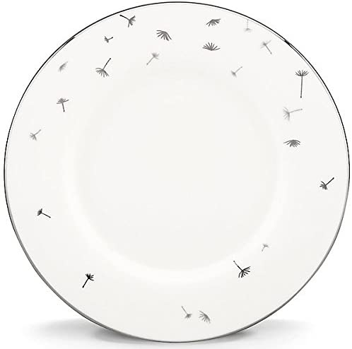 kate spade new york Dandy Lane Saucer