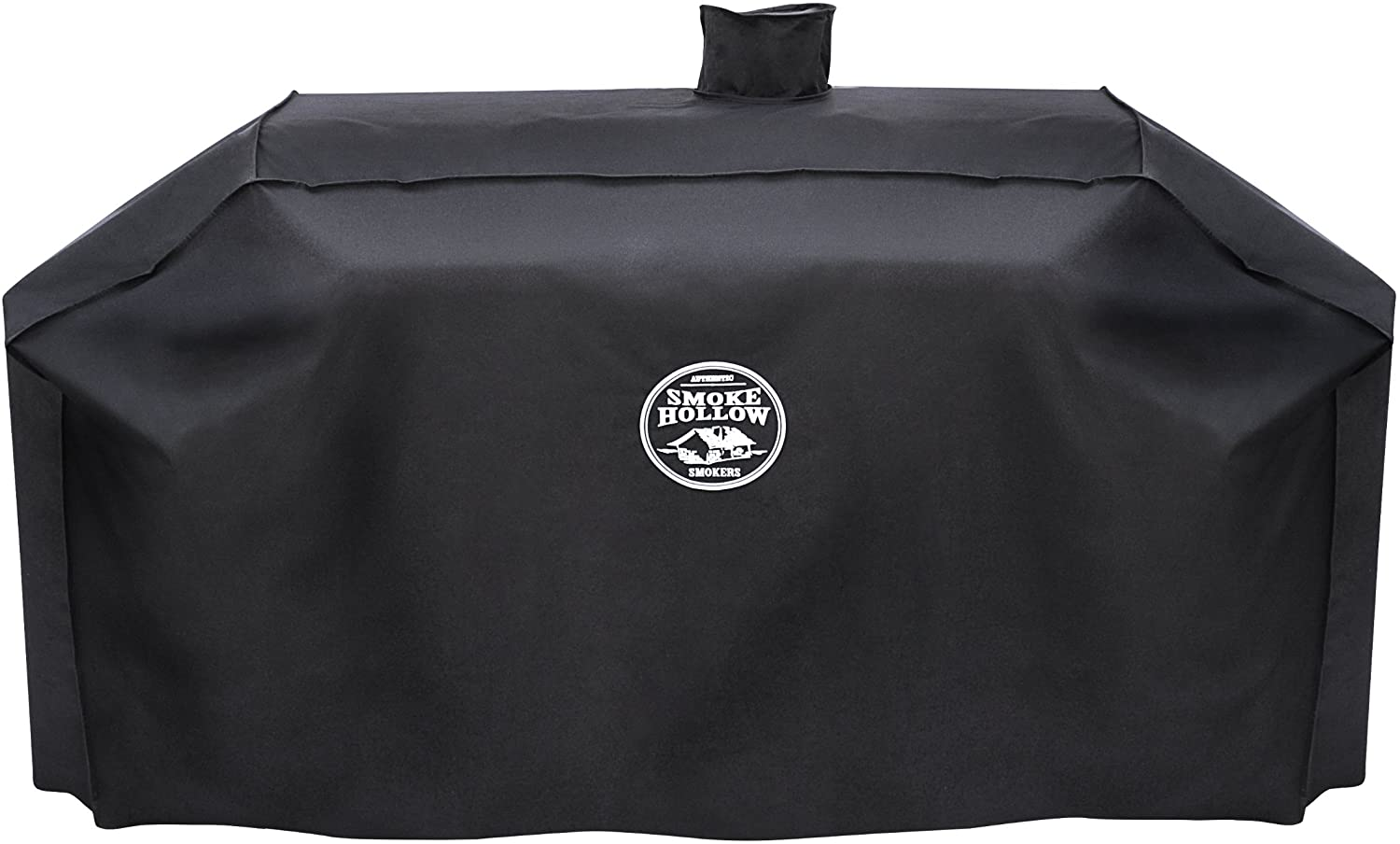 Smoke Hollow Cover for Pellet Grill