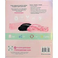 THE ORIGNAL MakeUp Eraser Reusable Cloth, 2Pack