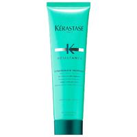 KERASTASE Resistance Extentioniste Thermique, 5.1 oz