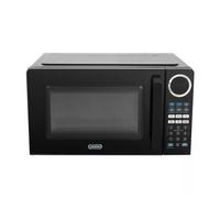 SUNBEAM 0.9 cu ft 900 Watt Microwave