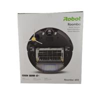 IROBOT Roomba 692 WiFi Connected Robot Vacuum
