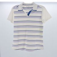 TOMMY ARMOUR WOMENS POLO