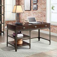 Bellingham Writing Desk