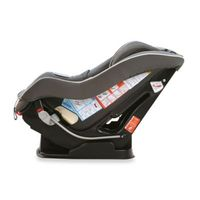 Graco® Size4Me™ 65 Convertible Car Seat in Ashe™