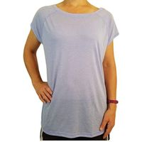 Calvin Klein Lounge Tee Shirt  CNF SIZE XXL