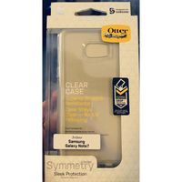 OtterBox Symmetry Series Sleek Protection Case for Samsung Galaxy Note7