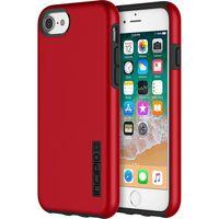 Incipio Premium Duallayer Protection Iridescent Red for iPhone 8/7/6/6s