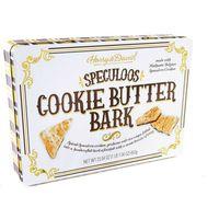 Harry  David Cookie Butter Bark Tin (23.04 oz.)