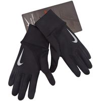 NIke Element Thermal Run Gloves, Size Large