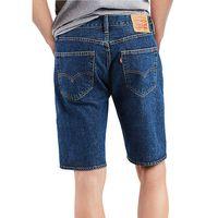 LEVI 505 Regular Fit Shorts In Garland, 8