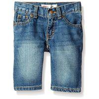 Levi's Boys' 505 Regular Fit Denim Shorts, Size 7