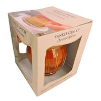 Yankee Candle Electric Scenterpiece Easy Melt Cup Warmer