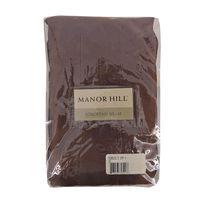 Manor Hill® Pebbles  European Sham