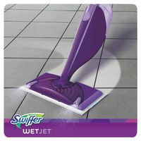 SWIFFER WET JET KIT